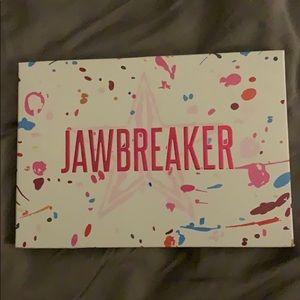 Jeffree Star Cosmetics- Jawbreaker pallet